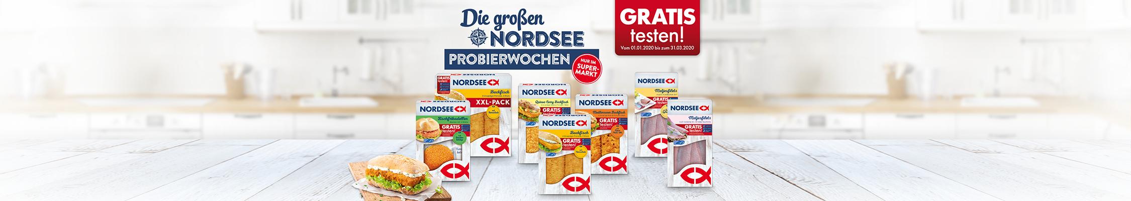 https://www.nordsee.com/fileadmin/redaktion/Specials/Nordsee_Probierwochen/HOM_Header_Probierwochen-2020_2250x400px_191219.png